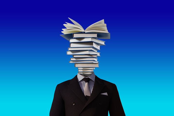 books-3071110__480