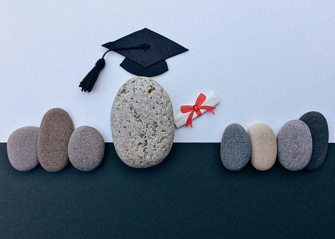graduation-1449488__480